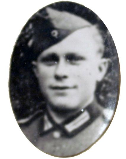 <b>Josef Bader</b> - Josef-Bader